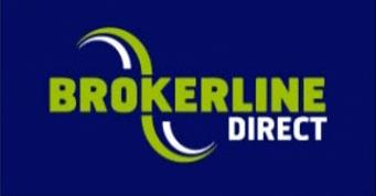 Broker Line