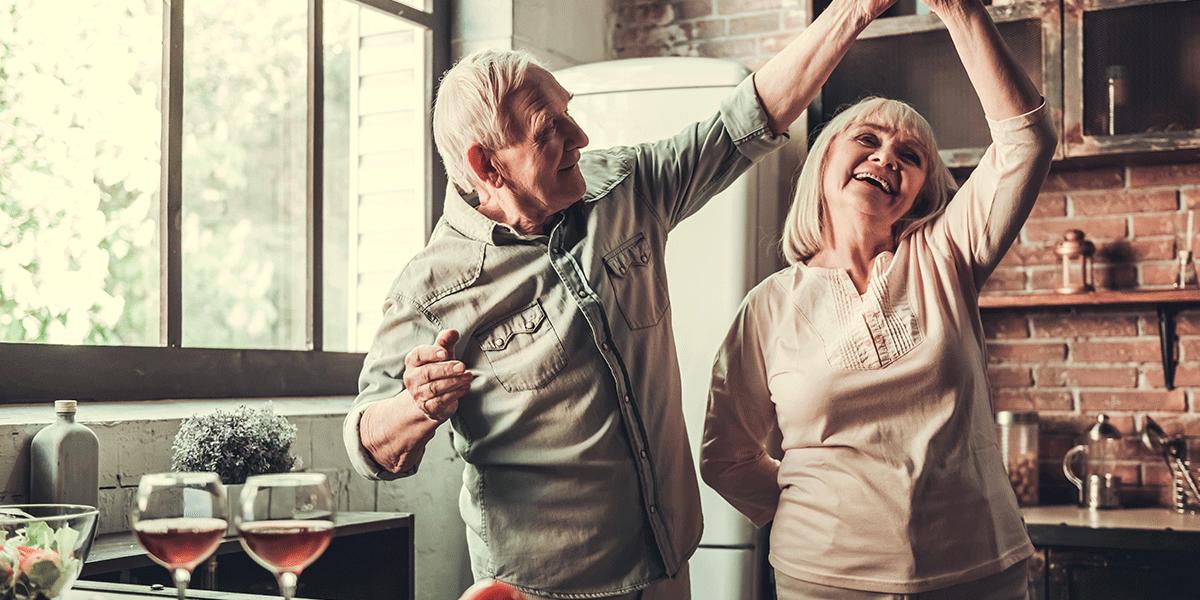 Pension & Retirement Options